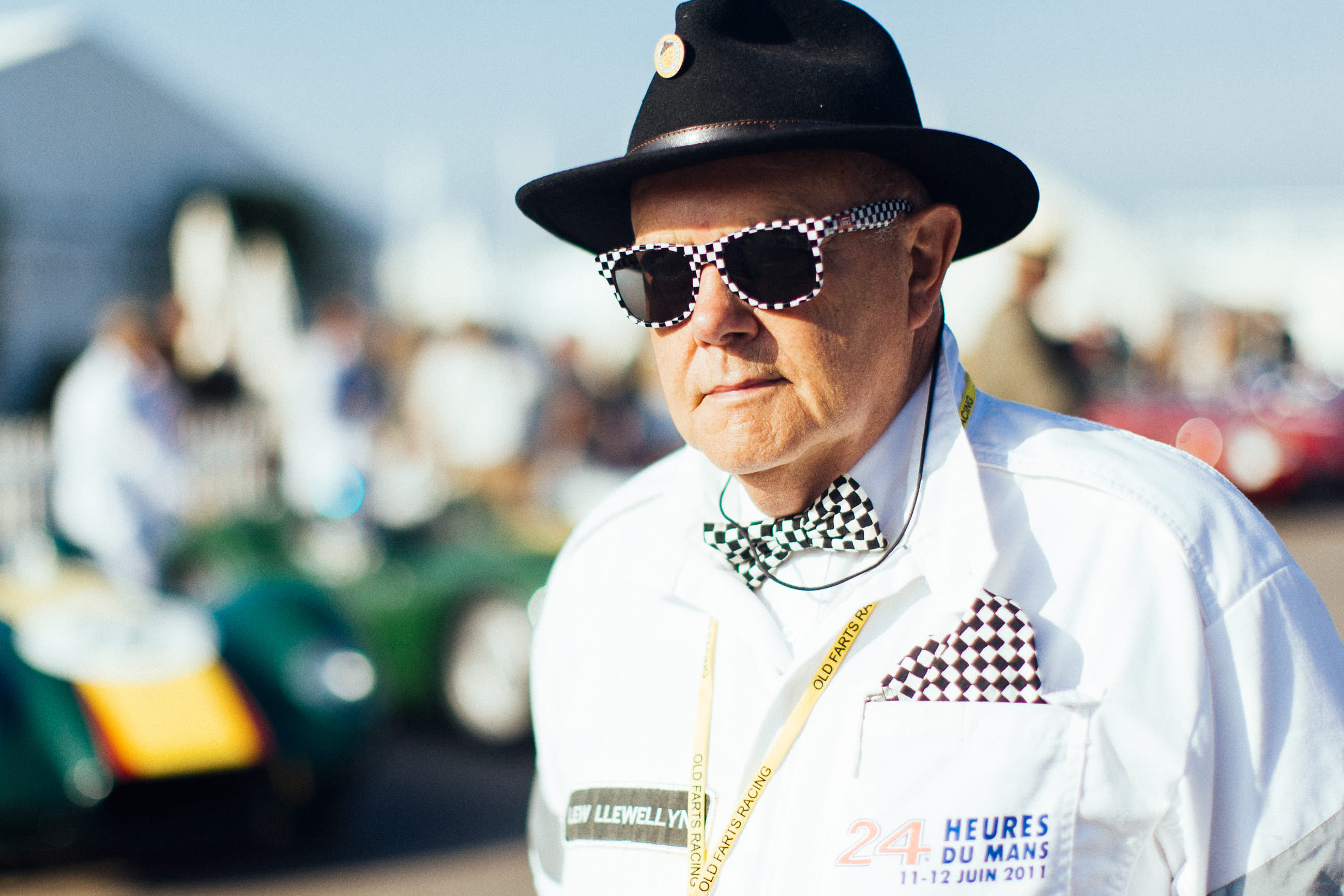 © Jack Terry_2014_09_12_Goodwood Revival_18