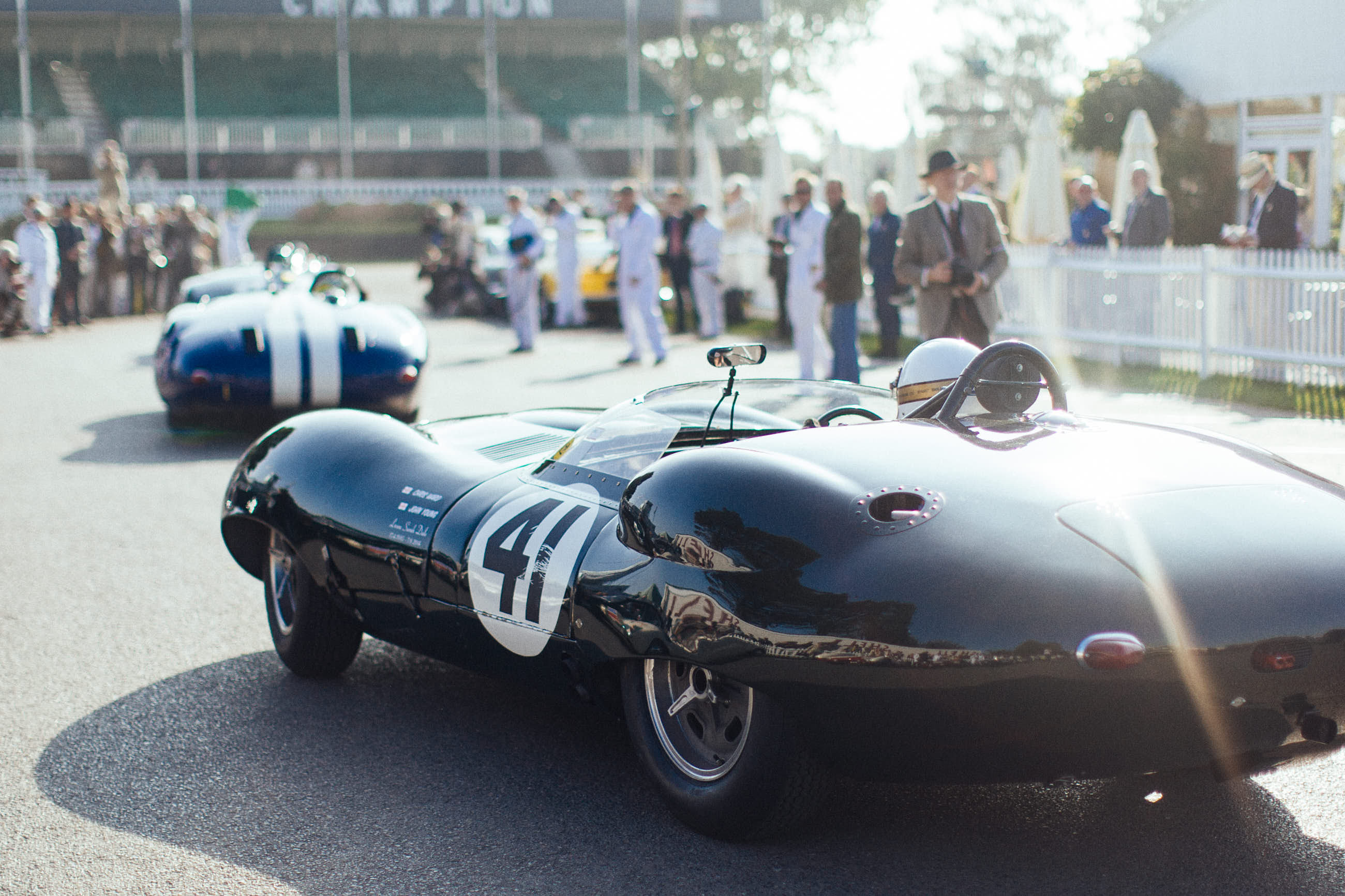© Jack Terry_2014_09_12_Goodwood Revival_19