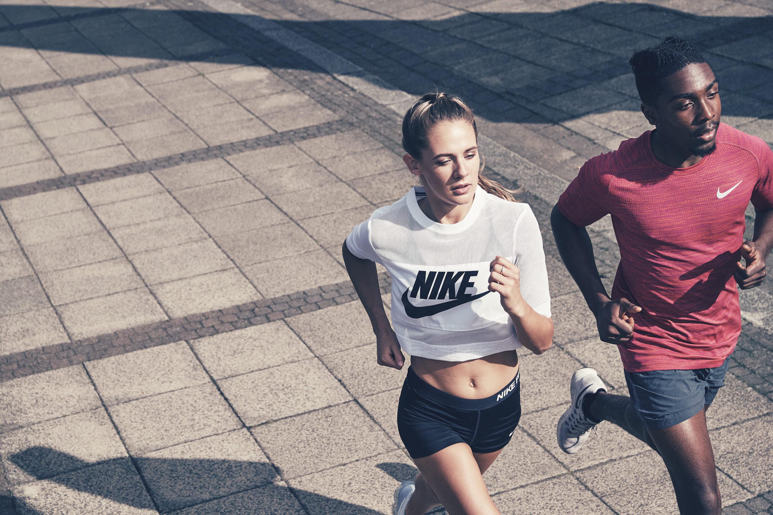 2017_05_30_Rotherhithe Runners_Portfolio Edit_06 1