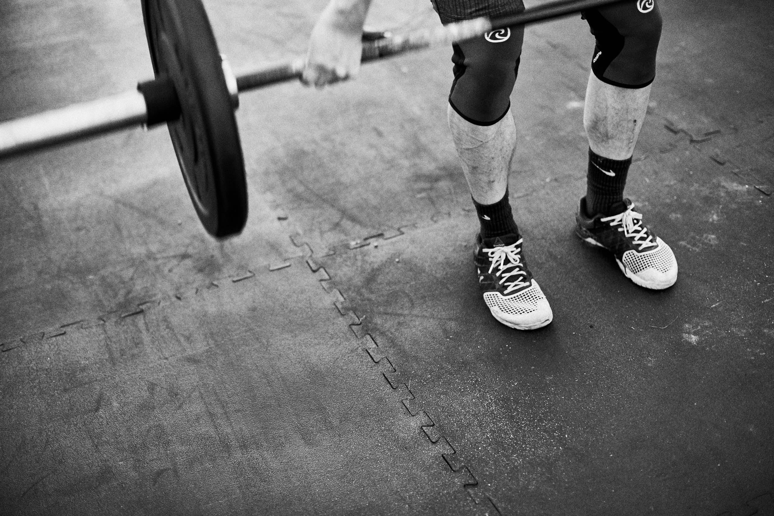 lifestyle sports photographer