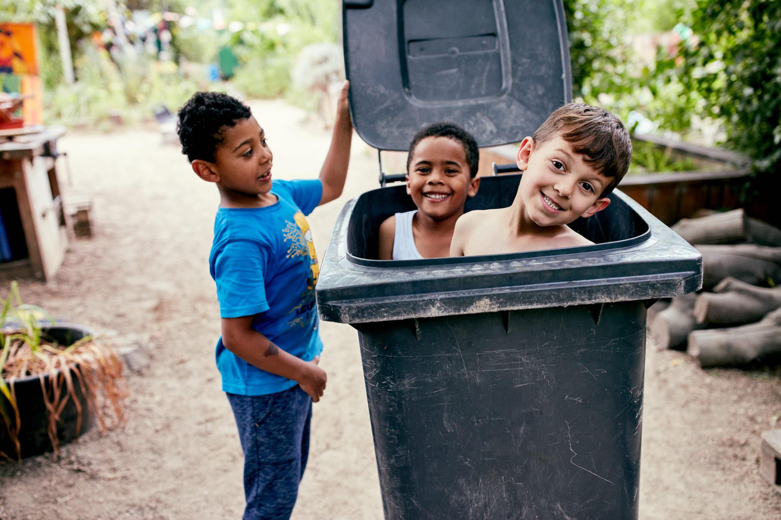 childrens lifestyle photographer